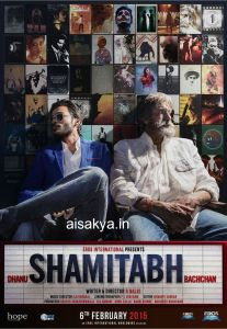 23_12_2014_7_34_22Amitabh_and_Dhanush_new_poster_checkout_in_shamitabh