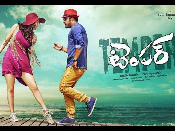 temper-movie-poster_142181589800