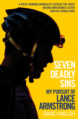 seven-deadly-sins-lance-armstrong-book-walsh