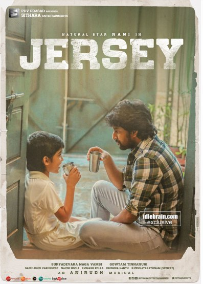 posters-jersey8